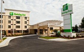 Holiday Inn Greensboro Airport photos Exterior