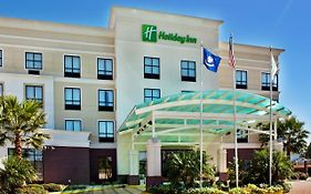 Holiday Inn Houma Louisiana