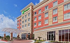 Holiday Inn Westchase Tx