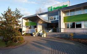 Holiday Inn Englos