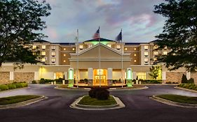 Holiday Inn Express Indianapolis Carmel