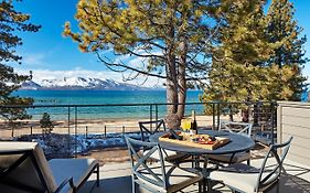 Landing Resort Lake Tahoe