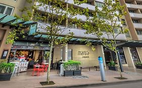 Mantra Chatswood Hotel
