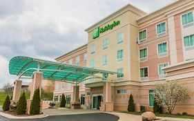 Holiday Inn Jackson Northwest Airport Road