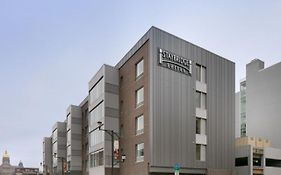 Staybridge Suites Des Moines Ia