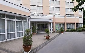 Hotel Tryp Wuppertal