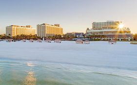 Marriott Beach Resort Marco Island