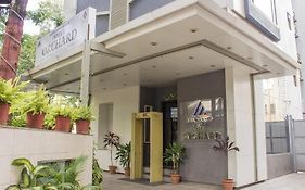 Hotel Orchard Pune photos Exterior