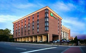 Holiday Inn Athens Ga