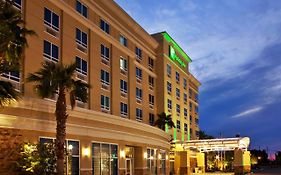 Holiday Inn Gulfport