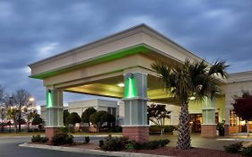 Lumberton Holiday Inn