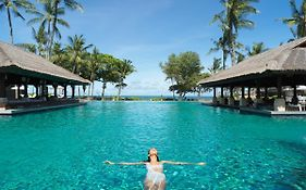 Intercontinental Bali Resor