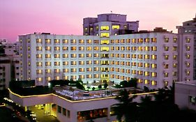 Hotel Katriya Hyderabad