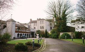 Hotels in Toome