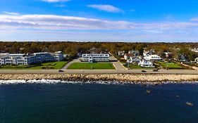 The Atlantic House Narragansett