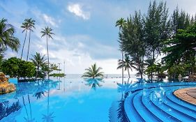 Nirwana Resort Hotel Bintan Review