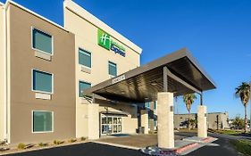Holiday Inn Bastrop Texas
