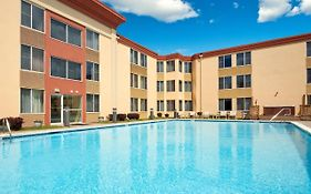 Holiday Inn Fogelsville
