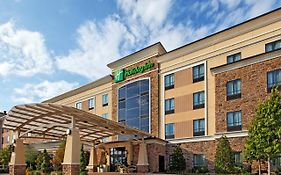 Holiday Inn Arlington ne Rangers Ballpark