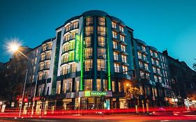 Holiday Inn Berlin Prenzlauer Allee 169
