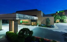 Holiday Inn Erlanger Kentucky