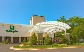 Holiday Inn Executive Center Columbia Mall