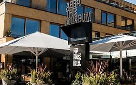 Best Western bw Premier Collection Pop House Hotel Stockholm