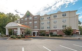 Holiday Inn Express Lagrange
