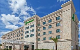 Holiday Inn Houston Ne-Bush Airport Area