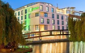 Holiday Inn London-Camden Lock London