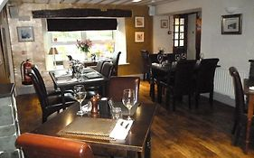 The Wilson Arms Torver