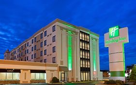 Holiday Inn in Hasbrouck Heights Nj