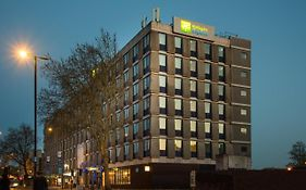 Holiday Inn Express Bristol City Centre, An Ihg Hotel