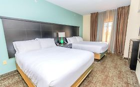 Staybridge Suites Iah