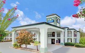 Days Inn Stockbridge Ga