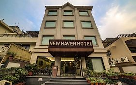 Capital O 28618 New Haven Hotel