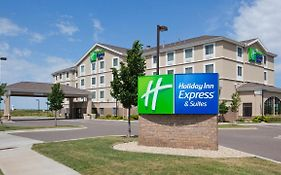 Holiday Inn Rogers