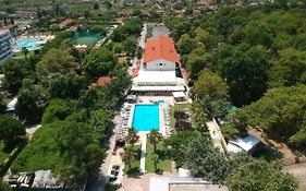 Sun Beach Platamon Resort