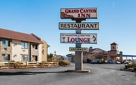 The Grand Canyon Inn