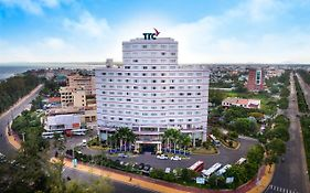 Park Diamond Hotel Phan Thiet