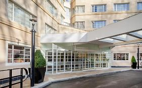 Melia White House London England