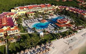 Secrets Resort Playa Del Carmen