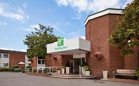 Basingstoke Holiday Inn