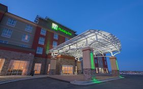 Holiday Inn Bismarck North Dakota 3*