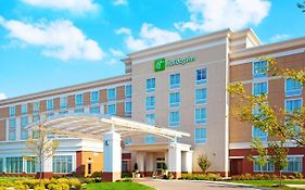 Holiday Inn Battle Creek  3* United States
