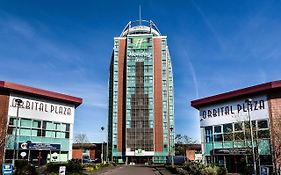 Ramada Birmingham North