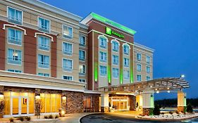 Holiday Inn Rock Hill Rock Hill Sc