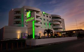 Hotel Holiday Inn Campeche