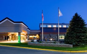 Detroit Lakes Holiday Inn