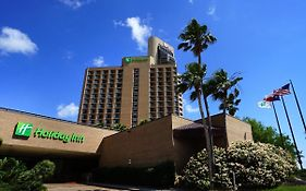 Holiday Inn Corpus Christi Downtown